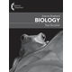 Science Shepherd Biology Test Booklet (3rd Edition)