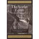 Scarlet Letter (Ignatius Critical Editions)