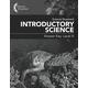Science Shepherd Intro Science Ans Key Lvl A