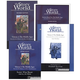 Story of the World Volume 2 Complete Package