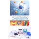 FPE Grade 10 or 11 Chemistry Resources