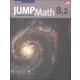 Jump Math Assessment & Practice Book 8.2 (U.S. Edition)