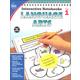 Interactive Notebooks: Language Arts - Grade 1