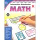 Interactive Notebooks: Math - Grade K