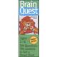 Brain Quest for Kindergarten