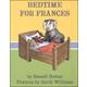 Bedtime for Frances / Russell Hoban