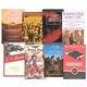Illuminating Literature: When Worlds Collide Literature Package