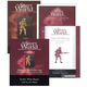 Story of the World Volume 4 Complete Package
