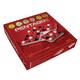 Time Timer (12