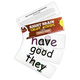 Right Brain DOLCH Sight Word Cards: Primer