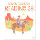 Reading 3B Student Text 3rd Edition