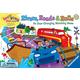 Rivers, Roads, & Rails Game
