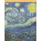 History of Art Workbook