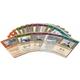Freedom - Underground Railroad Game Card Deck Expansion