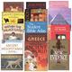 Ancient Civilizations Economy Book Pack
