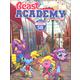 Beast Academy 5B Math Guide