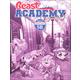 Beast Academy 5B Math Practice