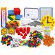 Purposeful Design Math Grade 1 (2nd Edition) Manipulative Kit