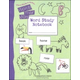 Words Their Way Student Workbook (2005) Level B