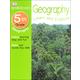 DK Workbook: Geography - Fifth Grade