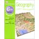 DK Workbook: Geography - Sixth Grade