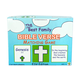 Best Family Bible Verse Matching Game: ESV ED