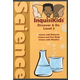 InquisiKids Discover & Do DVD: Level 2
