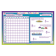 Let's Learn Multiplication Placemat