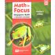 Math in Focus Grade 2 Teachers Edition Book A 1st Semester