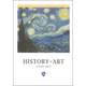 History of Art Flashcards