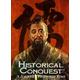 Historical Conquest Confucius Starter Deck