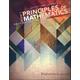 Principles of Mathematics Book 1 Student