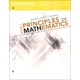 Principles of Mathematics Book 1 Teacher Guide