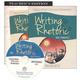 Writing & Rhetoric Book 2: Narrative 1 Package