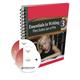 Essentials in Writing Level 3 Combo (DVD, Worktext, Teacher) 2nd Ed