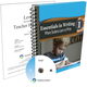 Essentials in Writing Level 1 Combo (DVD, Textbook/Workbook and Teacher Handbook) 2nd Edition