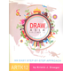 ArtK12: Draw Asia - Volume 2