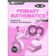 Primary Mathematics Common Core Edition Answer Key Booklet 1A-3B