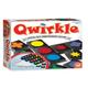 Qwirkle 10th Anniversary Edition