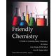 Friendly Chemistry Teacher Edition (One Student) Volume 1