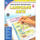 Interactive Notebooks: Language Arts - Grade 6