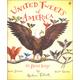 United Tweets of America