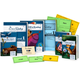 All About Reading Level 1 Materials (2nd Edition)