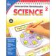 Interactive Notebooks: Science - Grade 2