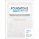 Foundations in Personal Finance M/S H/S Stdnt
