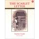 Scarlet Letter Teacher Guide Second Edition
