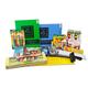Home Art Studio Grade 3 Art Supply Package