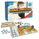 Code Master Board Game