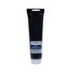 Block Ink Water Soluble - Black (5oz Tube)