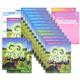 Go Math! National Homeschool Package Grade 3